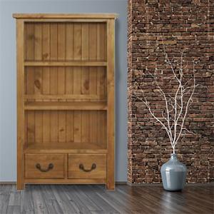 Cotswold Rustic Oak