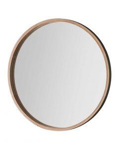 Bowman Mirror Large