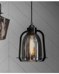Aykley Pendant Light