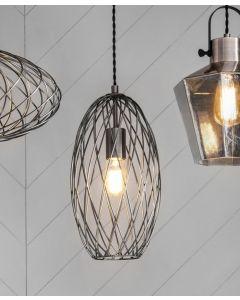 Eastmoor Pendant Light
