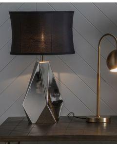 Inkerman Table Lamp