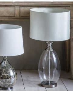Sulgrave Table Lamp