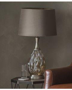 Clarence Table Lamp