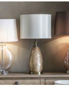 Mowbray Table Lamp