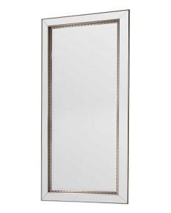 Fresno Leaner Mirror