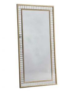 Carlota Leaner Mirror