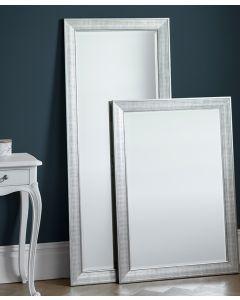 Ainsworth Leaner Mirror