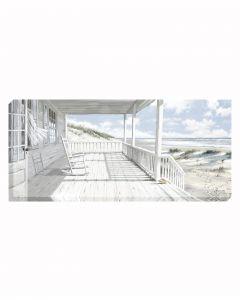 Sea Breeze by Macneil