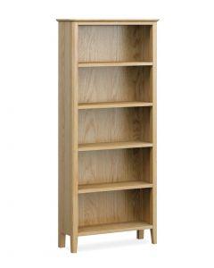 Bath Large Bookcase