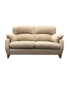 Berkeley 2 Seater Sofa