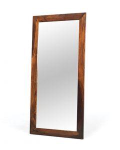 Krishna Tall Mirror