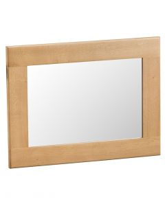 Country Oakham Small Wall Mirror