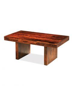 Krishna Block Coffee Table