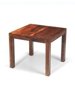 Krishna Small Dining Table