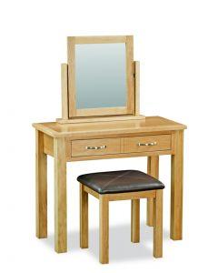 Laguna Dressing Table Set