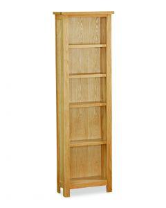 Laguna Slim Bookcase