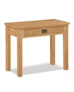 Salisbury Lite Desk