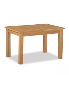 Salisbury Lite Compact Extending Dining Table