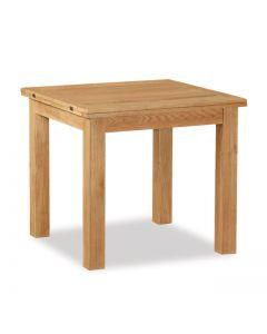 Salisbury Lite Extending Table
