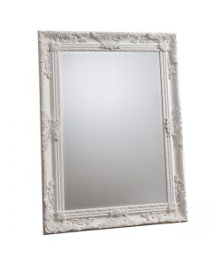 Hampshire Cream Mirror