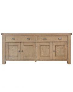 Harrogate Extra Large Sideboard