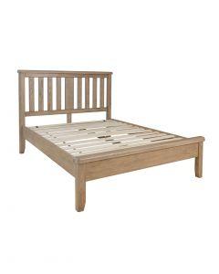 Harrogate King Size Bed