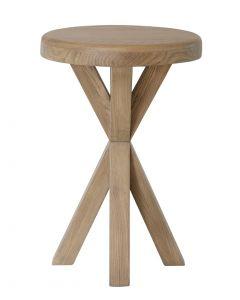 Harrogate Round Side Table