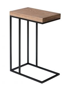 Detroit Sofa Table