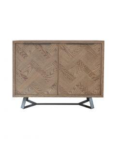 Detroit Standard Sideboard