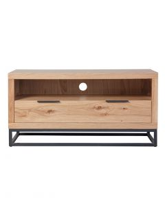 Norway Small TV Unit