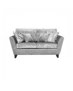 Langley 2 Seater Sofa