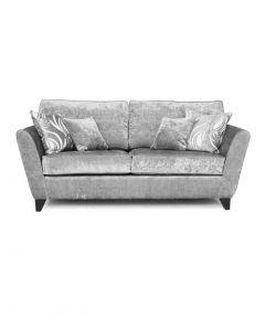 Langley 3 Seater Sofa