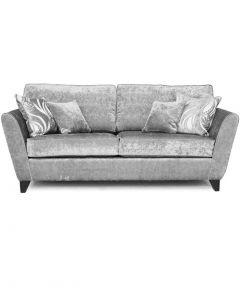 Langley 4 Seater Sofa