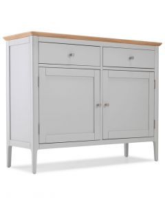 Winchester Standard Sideboard