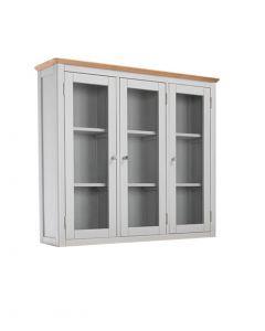 Winchester Standard Dresser Top