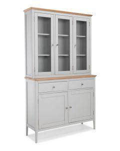 Winchester Dresser