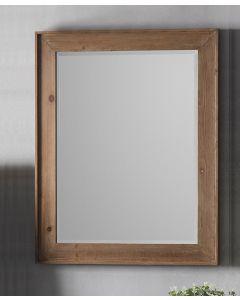 Morgan Rectangle Mirror