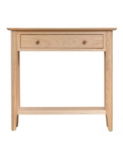 Embalse Console Table