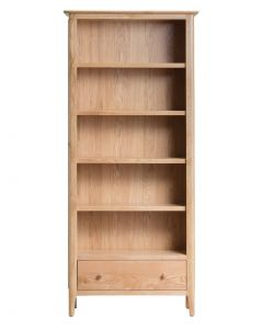 Embalse Large Bookcase