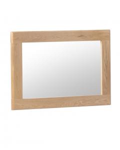 Embalse Small Wall Mirror
