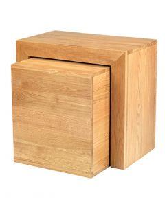 Milano Cube Nest