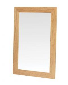 Milano Small Mirror