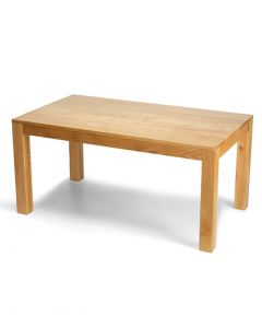 Milano Large Dining Table