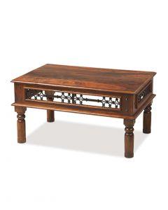 Jafari Large Coffee Table