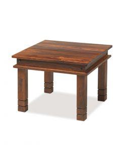 Jafari Small Chunky Coffee Table