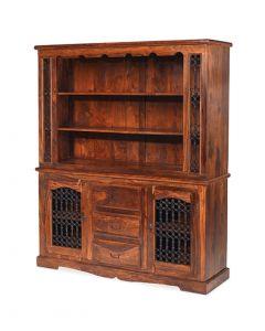 Jafari Dresser Unit