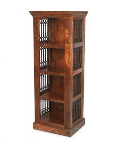 Jafari Tall Bookcase