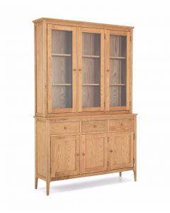 Westbrook Large Dresser