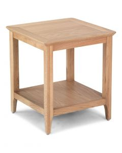 Westbrook Square Coffee Table