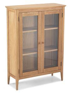Westbrook Glazed Cabinet